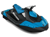 Watercrafts sold at Sawgie Bottom Power Sports in Leesville, LA